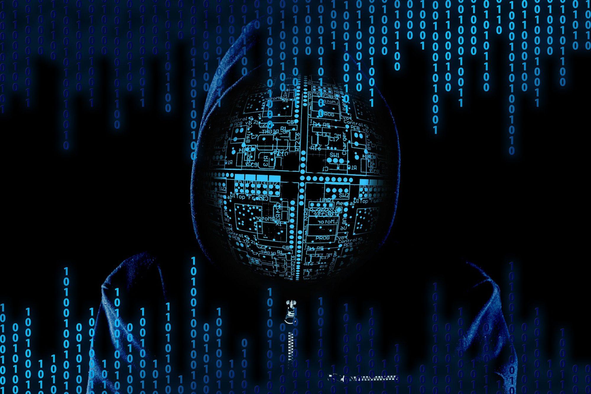 Cybersecurity avansat