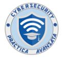 Cybersecurity avansat